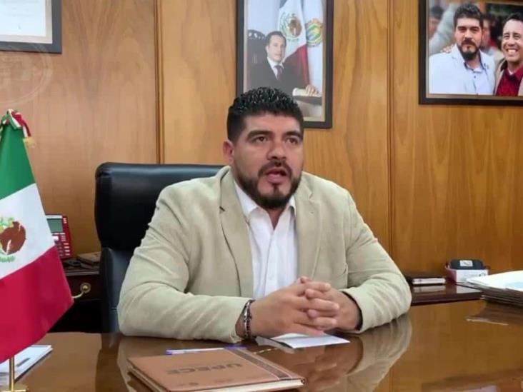 Rememora SEV Batalla de Puebla y lucha de liberales