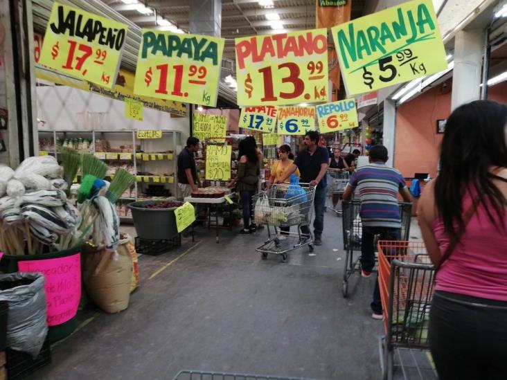 Sólo una persona por familia podrá acceder a supermercados en Coahuila
