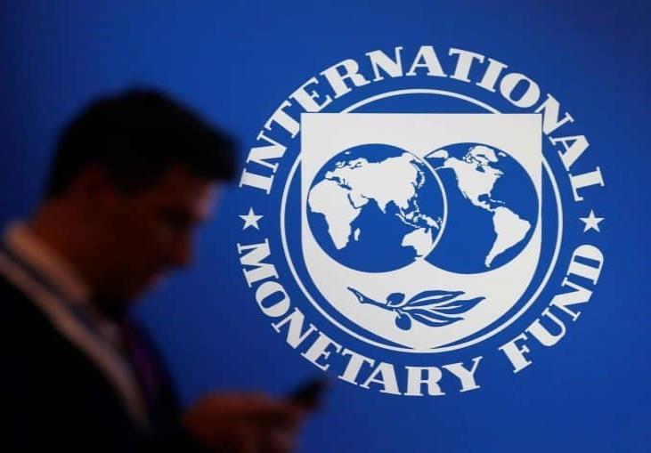 El FMI teme una recesión mundial peor que la de 2009