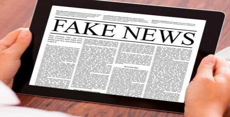 Las fake news en los tiempos del Covid-19 y cómo combatirlas