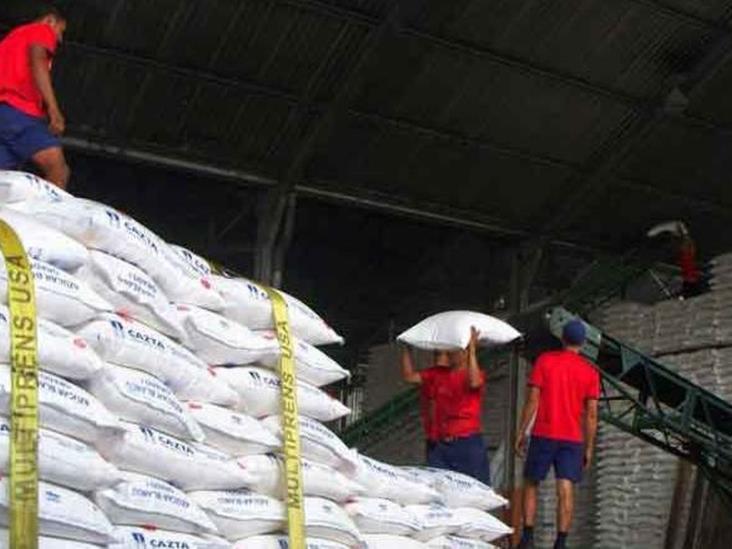 EU aumentará importaciones de azúcar desde México