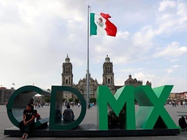 Propone CDMX celebrar Día de las Madres el 10 de julio