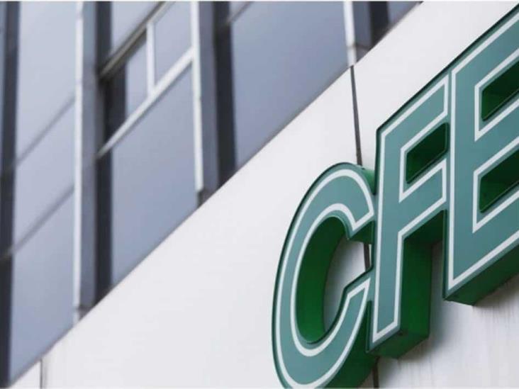 CFE no contempla prórrogas o condonación de pagos por Covid-19