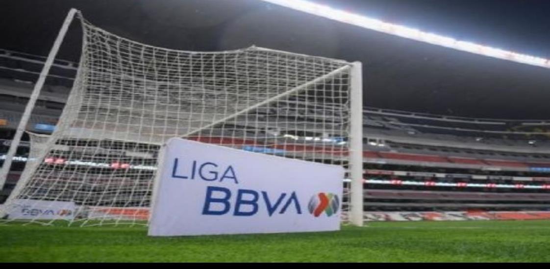 Liga MX tiene planeado regresar en mayo