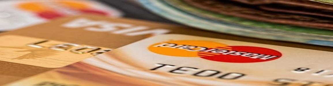 Bancos permitirán que congeles tus créditos hasta por 6 meses
