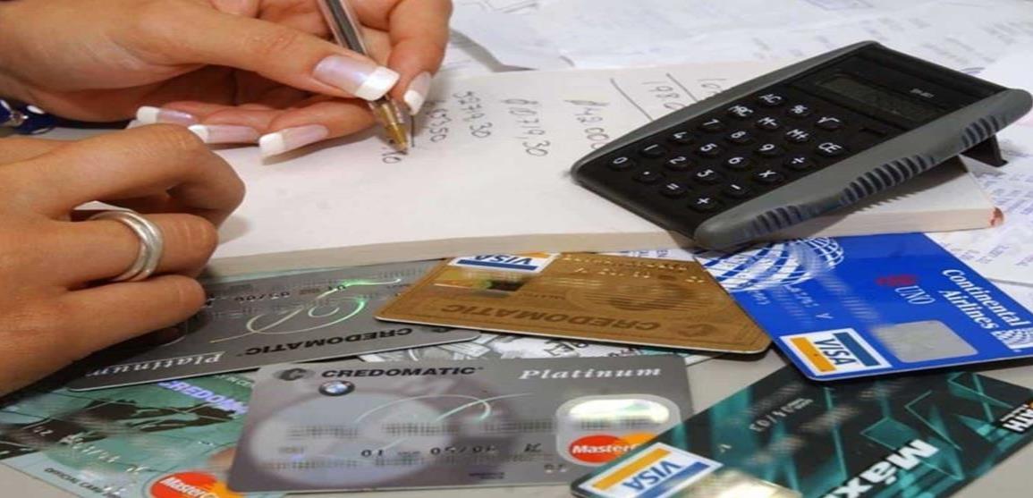 Conoce los bancos que ofrecen facilidades a sus clientes ante Covid-19