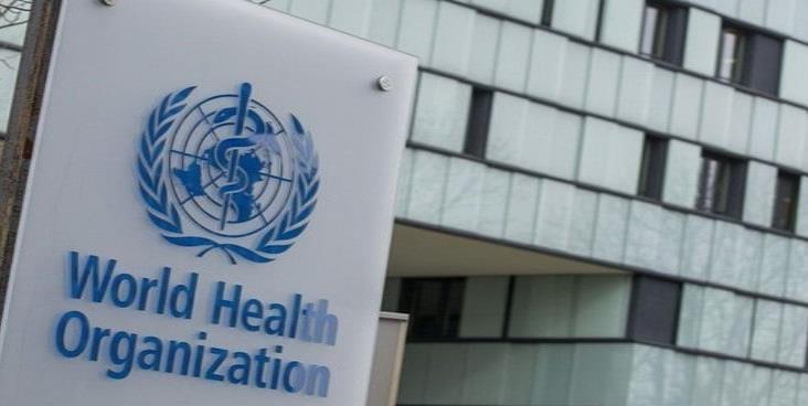Estados Unidos está en camino de convertirse en el próximo epicentro del coronavirus