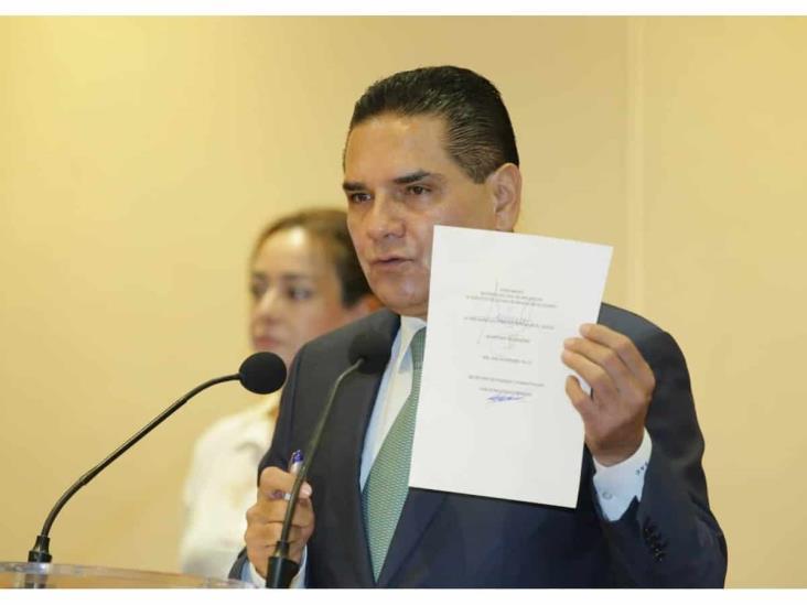 Anuncia Michoacán mil mdp para empresas familiares, ante pandemia