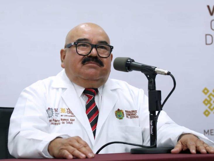 Empleados del Gobierno de Veracruz serían enviados a casa