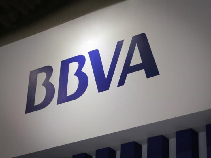 BBVA dará a clientes cuatro meses de gracia en créditos