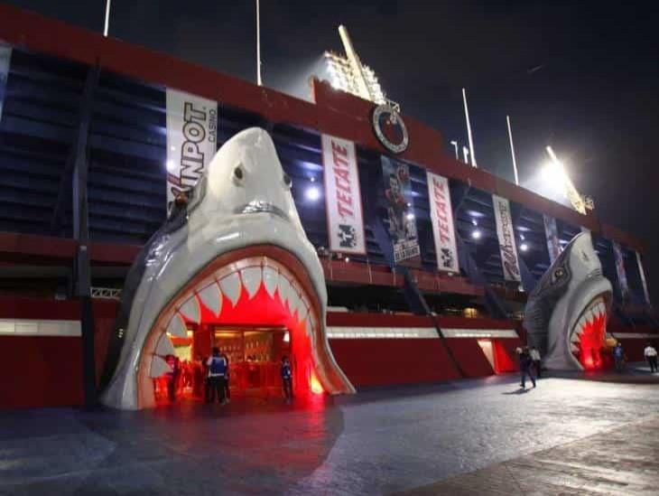 No descartan demanda colectiva por deudas en Tiburones