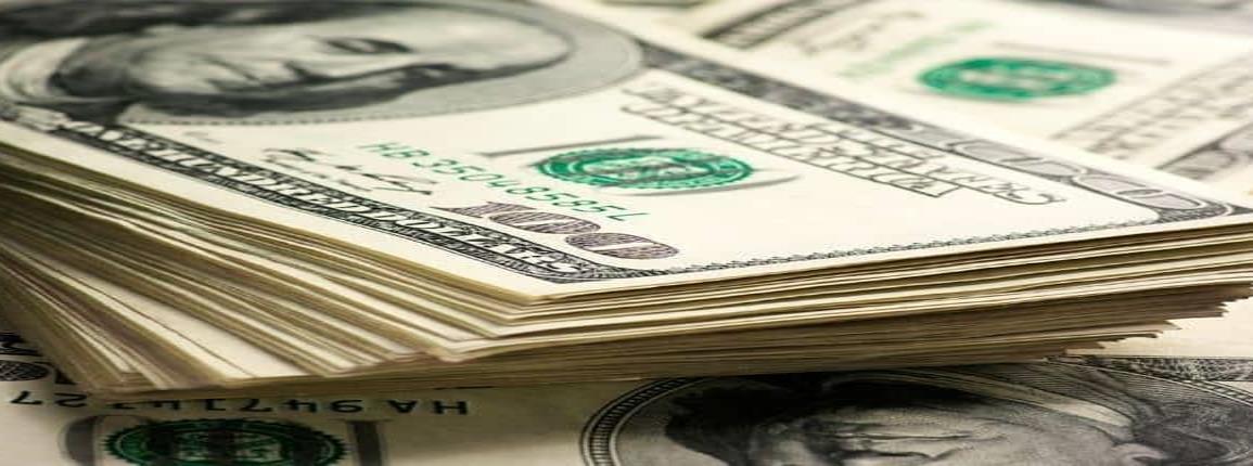 G20 acuerda inyectar 5 billones de dólares a la economía global ante  COVID-19