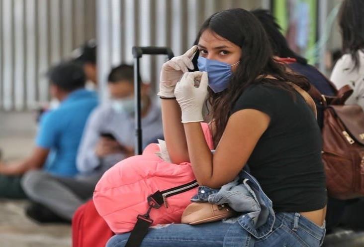 Cuestiona Moody´s que México priorice economía en crisis por Covid-19