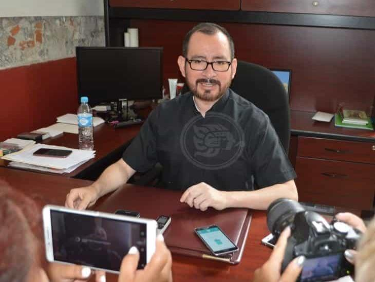 Iglesias en Orizaba no reabrirán, aunque haya semáforo naranja