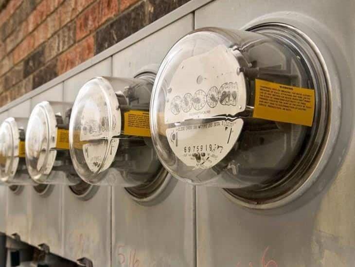 Buscan que CFE no efectúe cortes de energía eléctrica durante pandemia