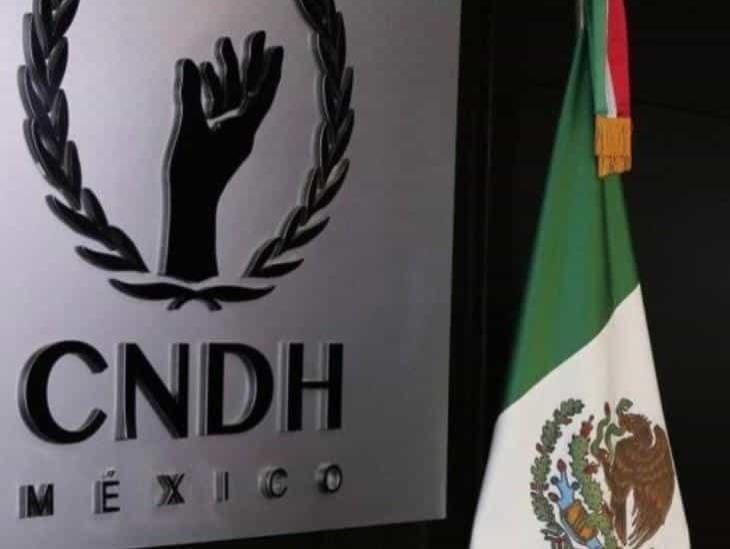 Pide CNDH a CEAV seguir con atención a víctimas