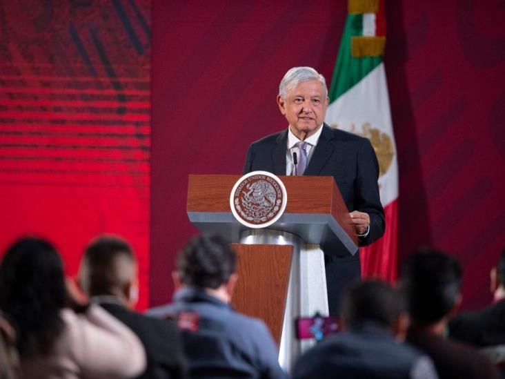 Préstamo del Banco Mundial a México se solicitó el año pasado