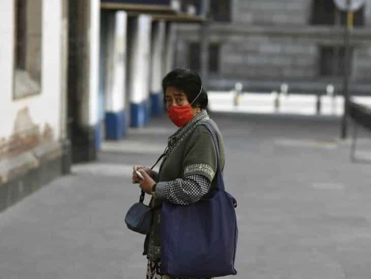 Pandemia afecta a mujeres mexicanas desde varios frentes