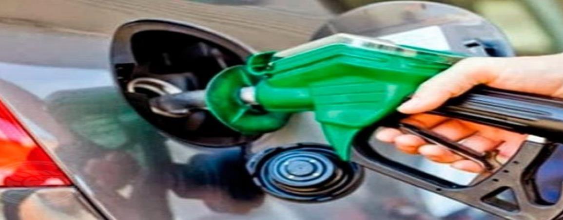 Gasolina impulsa la inflación de 3.62% en julio