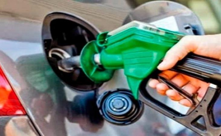 Entra en vigor norma que exige a gasolineras dar litros de a litro