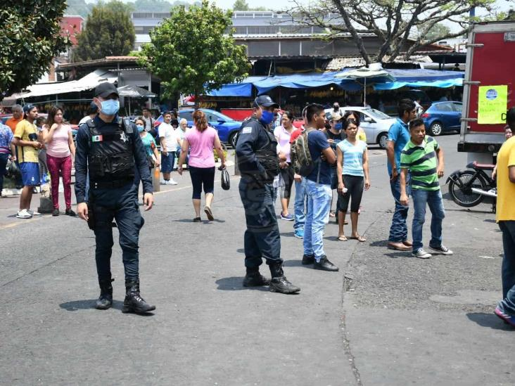 Preveé CEPAL la peor crisis social en América Latina por COVID-19