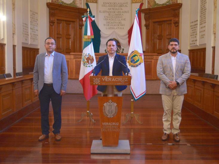 Tecnológicos en Veracruz trabajan para combatir coronavirus