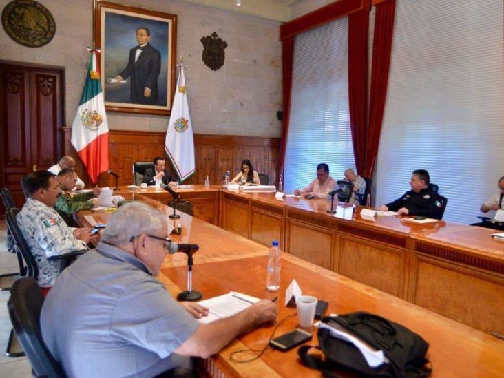 No habrá impunidad en crímenes de regidora y ambientalista: CGJ