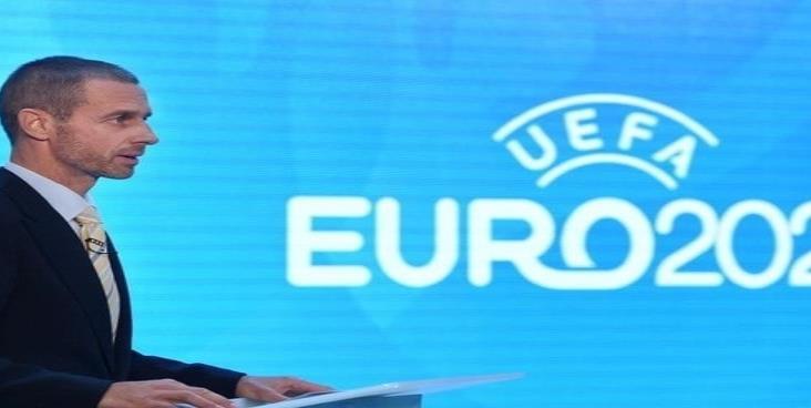 UEFA decidirá futuro de fútbol europeo la próxima semana