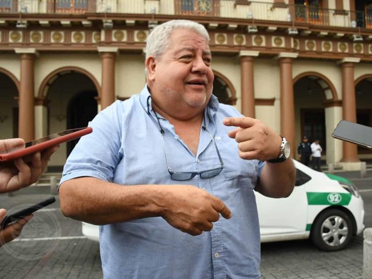 Concluye pago anticipado de pensiones para adultos mayores en Veracruz