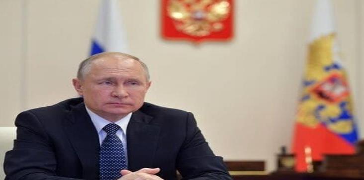 Putin quiere copiarle a México y considera contratar cobertura petrolera para Rusia