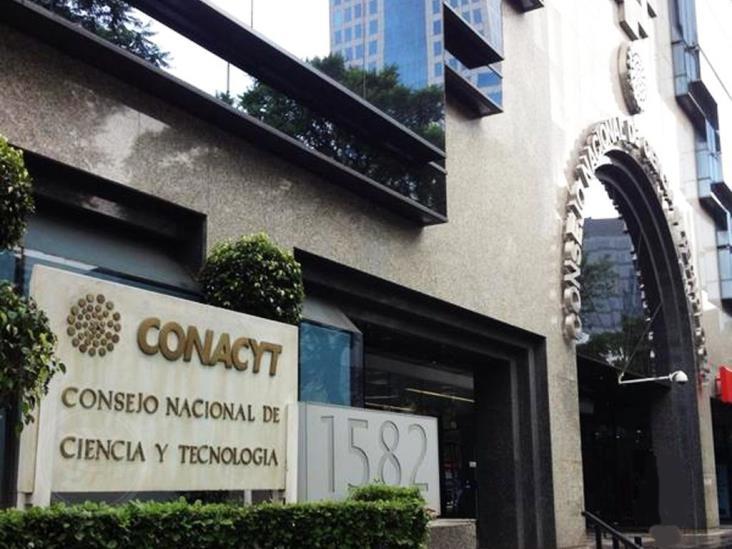 Demandan a Conacyt alargar becas y cátedras por pandemia