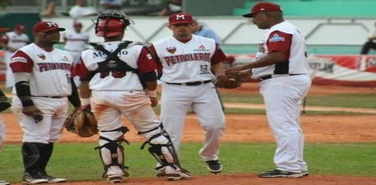 Liga Mexicana de Beisbol podría suspender la temporada 2020