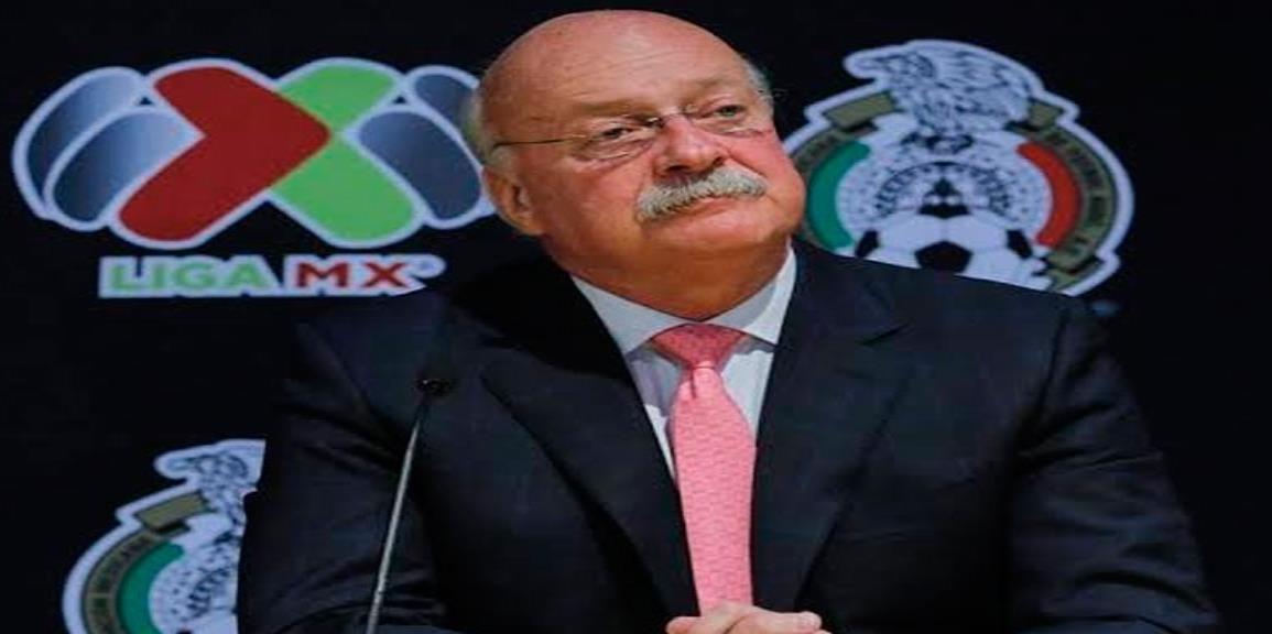 Posponen junta para definir futuro del Clausura 2020