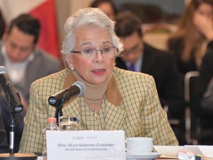 Respalda Gobierno de México trabajo de Hugo López-Gatell