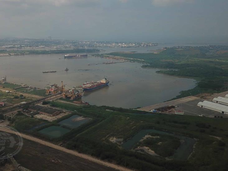 Distribución de combustibles desde Pajaritos, en riesgo por escaso personal