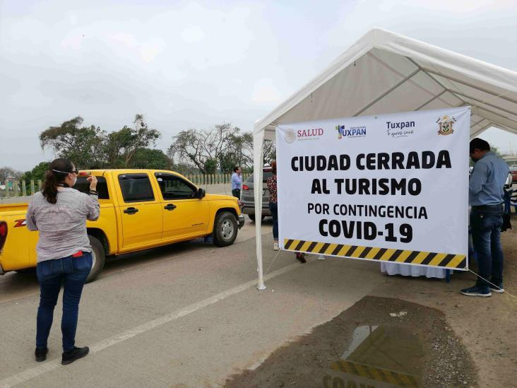Alcaldes retan a Gobierno de Veracruz y buscan imponer ´Estado de sitio