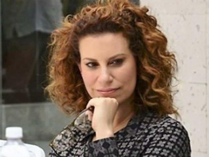 Denuncia Karime a Tarek Abdalá, testigo de FGR