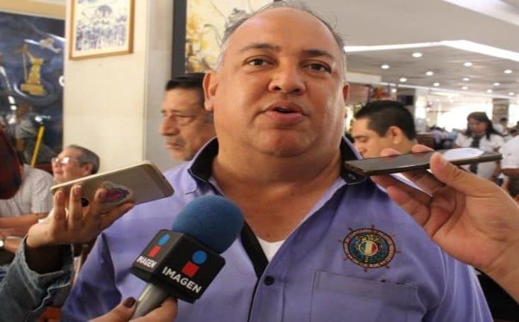 Positiva evacuación de trabajadores de Pemex por coronavirus