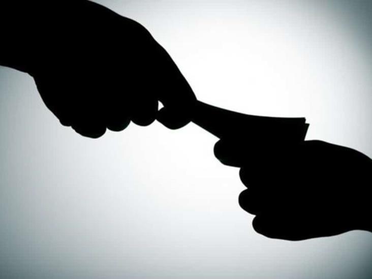 La corrupción se castigará y no habrá impunidad