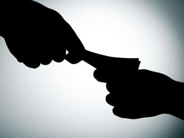 MCCI: Veracruz, con percepción de corrupción y el SEA cuestionado