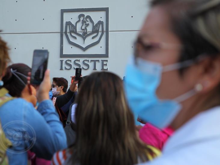 ¿Qué es y qué implica la Fase 3 de coronavirus en México?