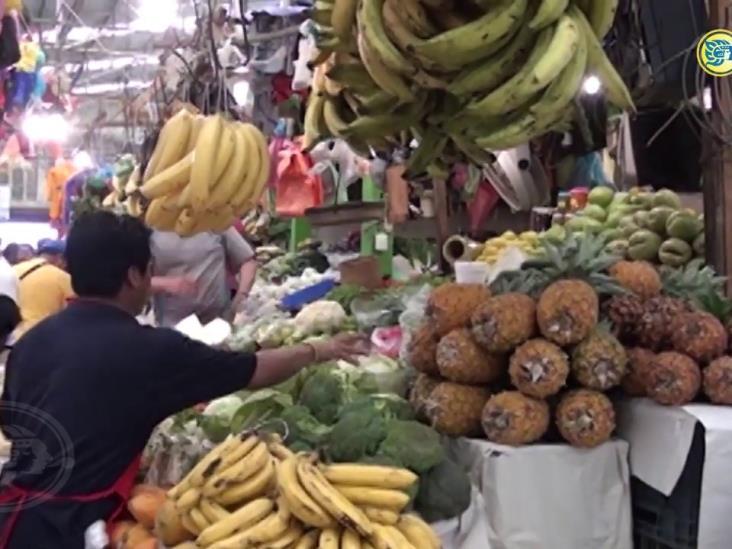 Coatzacoalcos tendrá nuevo mercado en colonia Cuauhtémoc