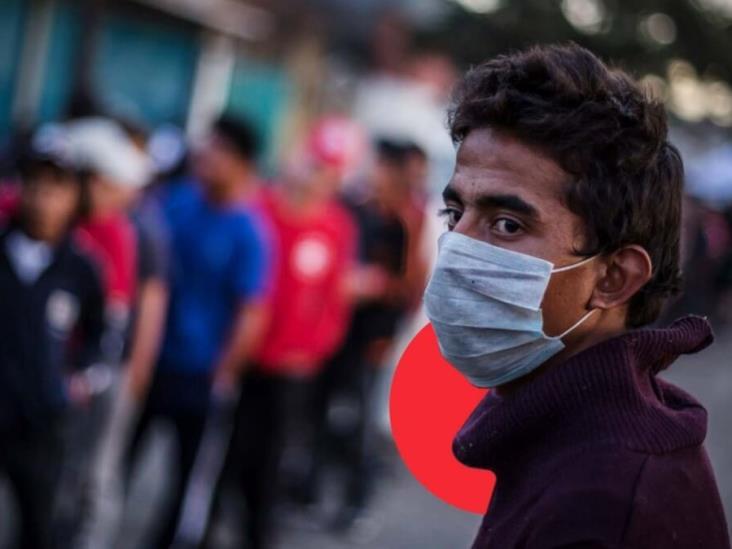Amnistía Internacional pide a México proteger a migrantes