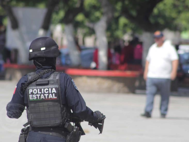 Choapenses en zozobra tras detención de presuntos secuestradores