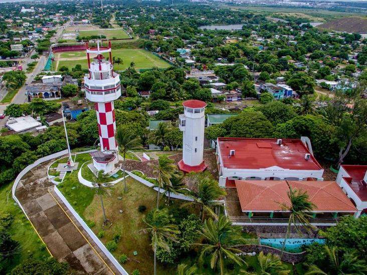 Sedatu construirá nuevo mercado en Coatzacoalcos