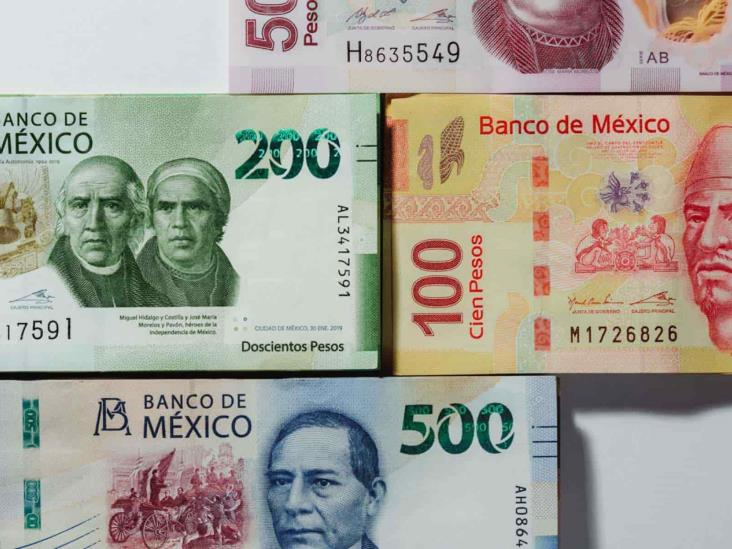Veracruz avanza del lugar 29 al 13 en Índice de Transparencia Fiscal