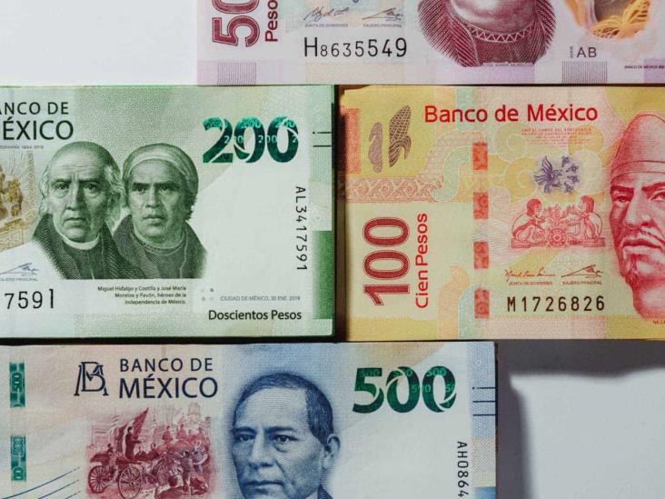 Fideicomisos públicos también se extinguirán en Veracruz