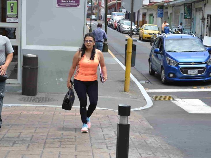 ´Quién buscará a nuestros desaparecidos´, lamentan en Veracruz ante COVID-19