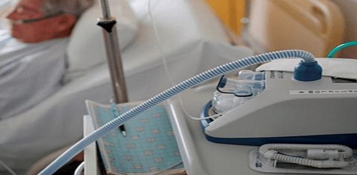 IPN y Tec de Monterrey crean ventilador para pacientes con COVID-19