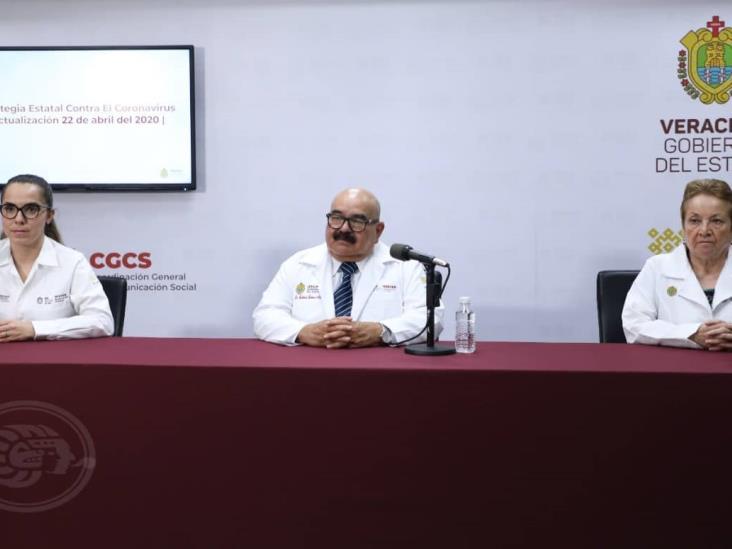 Coatzacoalcos y Poza Rica, a punto de volverse focos de contagio por Covid-19